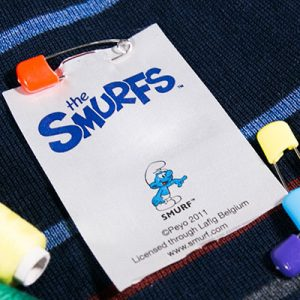 Printed-fabric-clothing-label