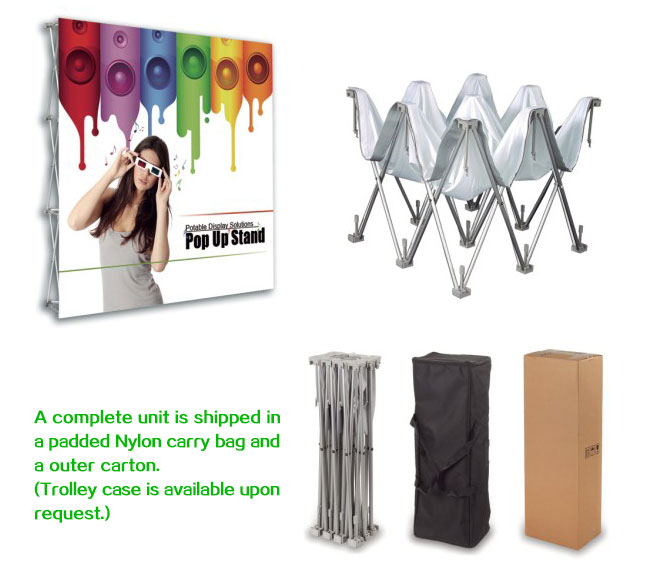 a-complete-unit-of-pop-up-backdrop-banner