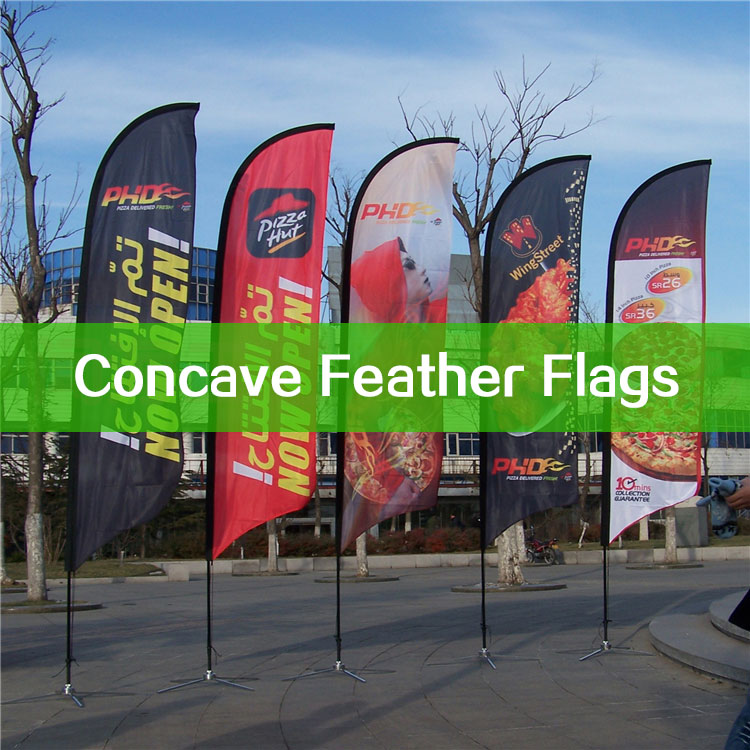 concave-feather-flags