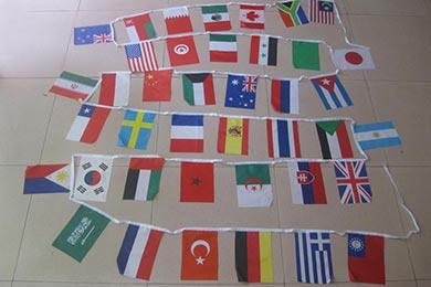 custom-bunting-flags-printing