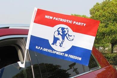 custom-car-flag