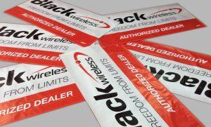 custom-fabric-and-vinyl-banners