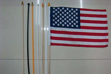 custom-hand-flags