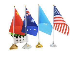 custom-table-flags