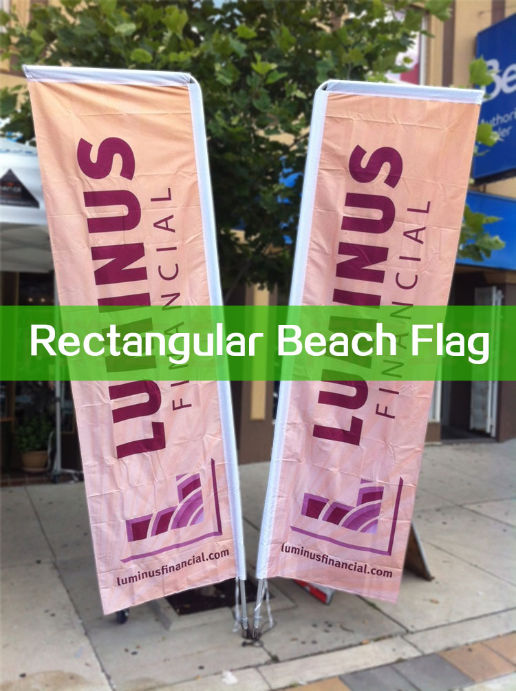 rectangular-beach-flags