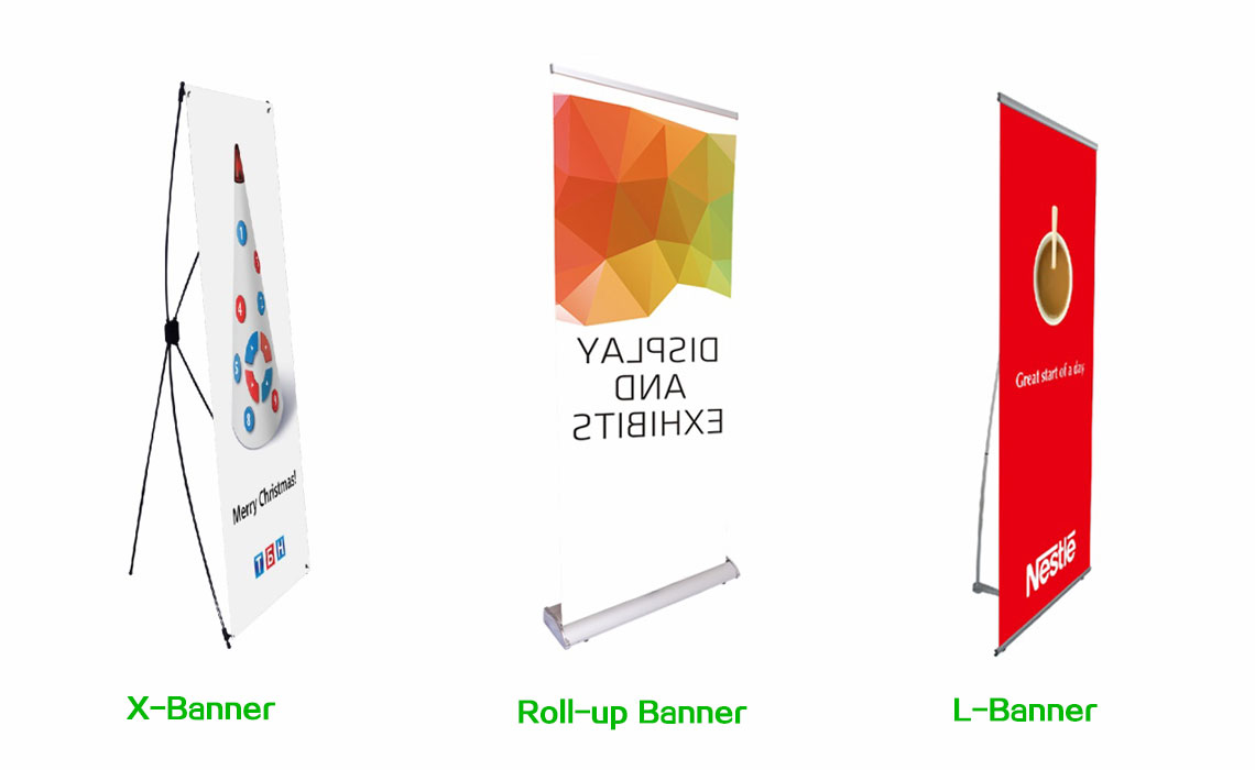 roll-up-X-and-L-banner-stands