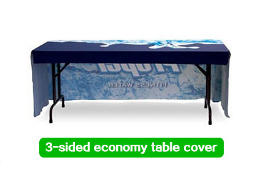 3-sided-economy-table-cover