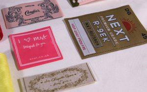 Custom-Woven-Labels-for-garment