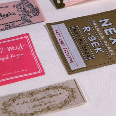 Custom-Woven-Labels-for-garment