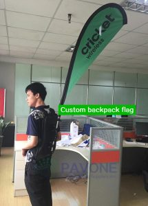 backpack-teardrop-flag