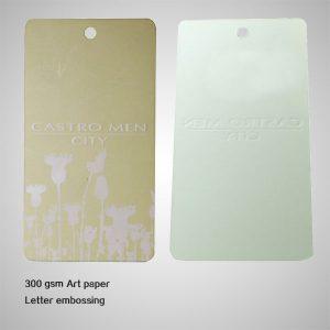 custom-hand-tag-3
