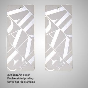 custom-hand-tags-6