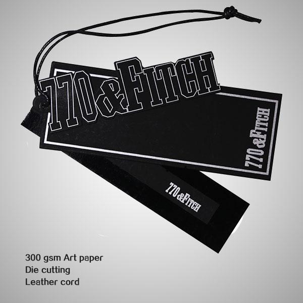 custom-hand-tags-7
