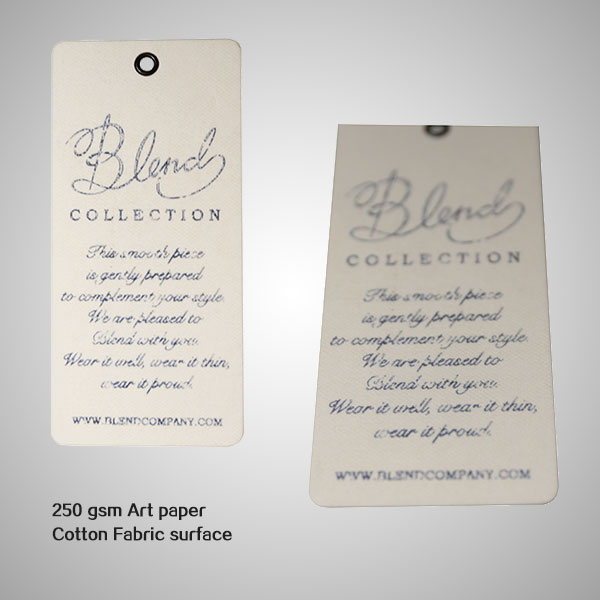 custom-hand-tags-8