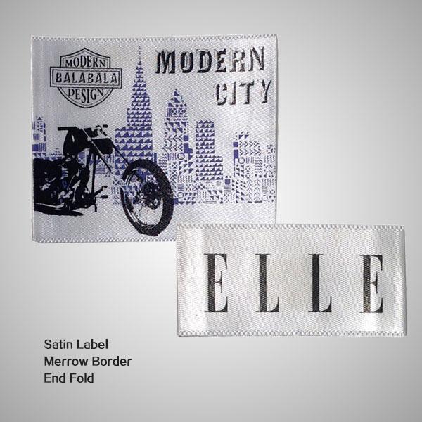 custom-printed-clothing-labels-sample-1