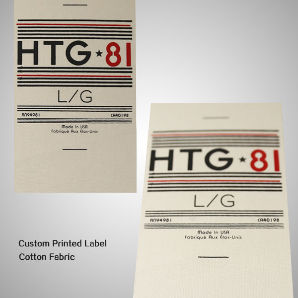 custom-printed-clothing-labels-sample-2