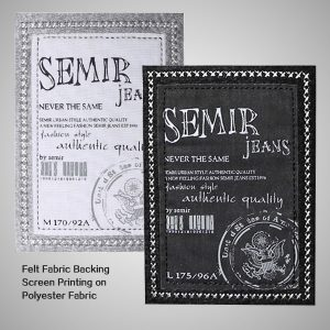 custom-printed-clothing-labels-sample-3