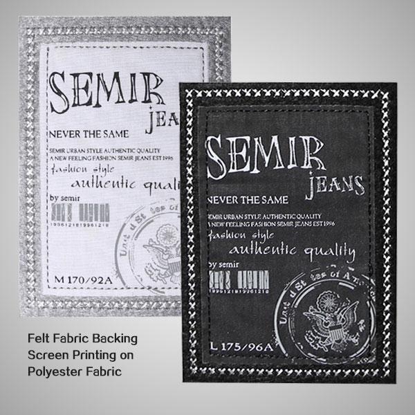 custom-printed-clothing-labels-sample-3