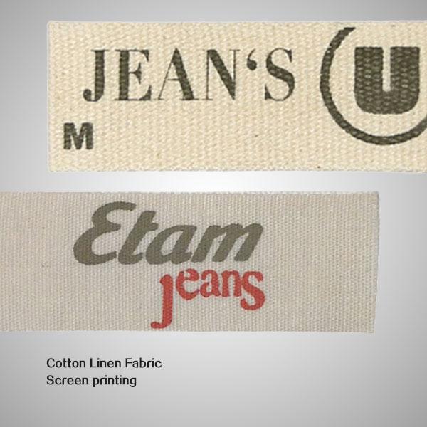 custom-printed-clothing-labels-sample-4