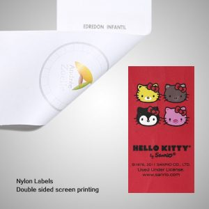 custom-printed-clothing-labels-sample-5