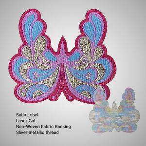 custom-woven-label-samples-3