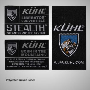 custom-woven-label-samples-4