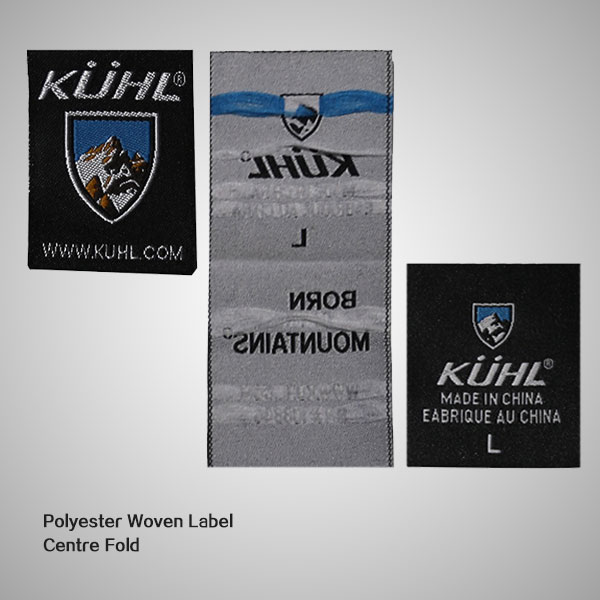 custom-woven-label-samples-5