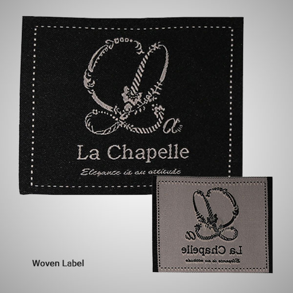 custom-woven-label-samples-6