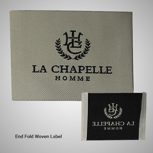 custom-woven-label-samples-7