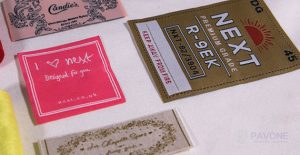custom-woven-labels-by-pavone