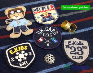 embroidered-patches