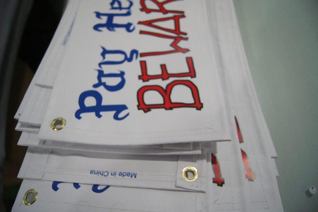printing-detail