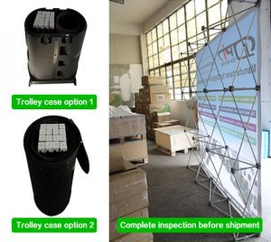 Magnetic-POP-up-Backdrop-Banner-Stand