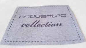 cheap-woven-label-supplier