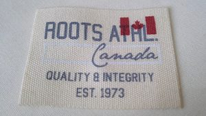 cotton-printed-label