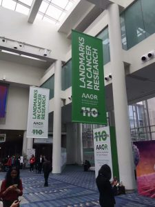 custom-hanging-banner-for-cancer-research-conference