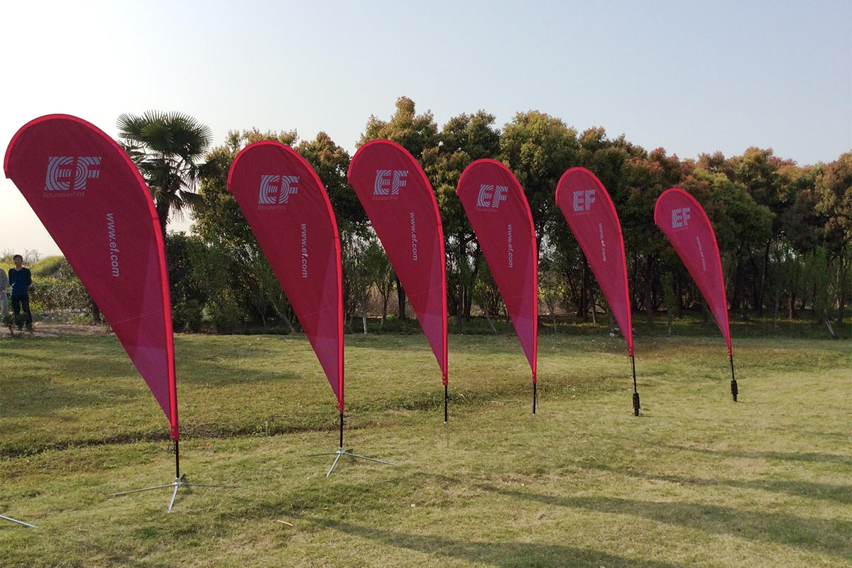 custom-teardrop-flags-for-EF-Education-First