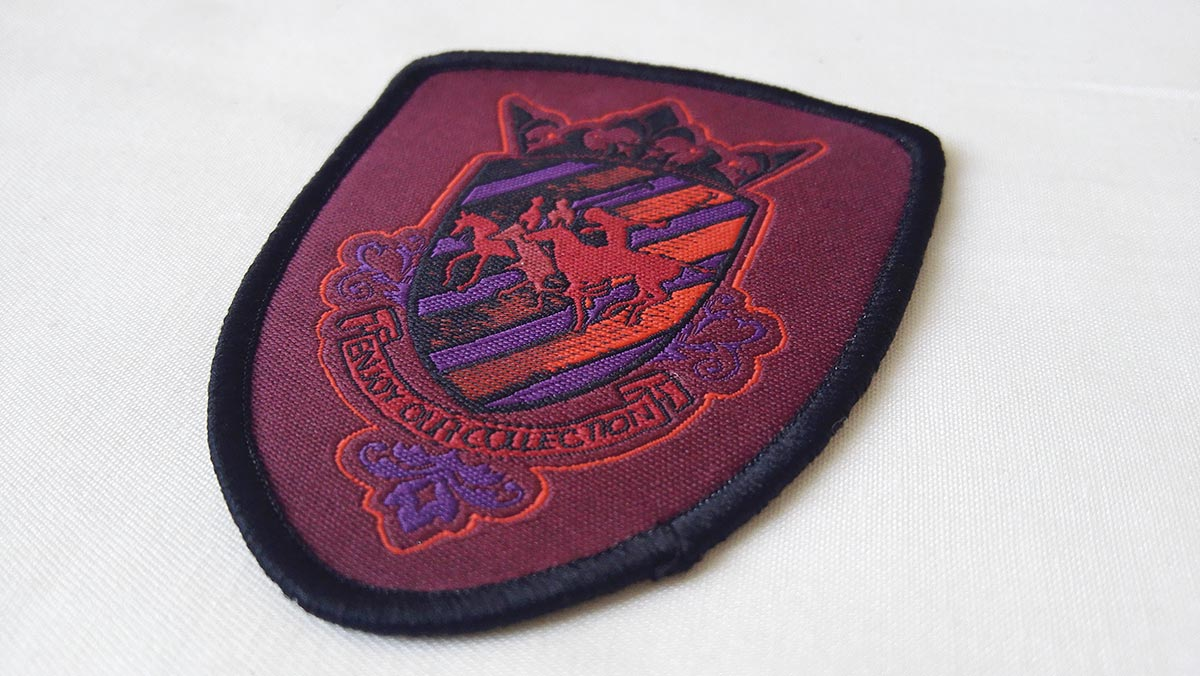 embroidered-clothing-patch