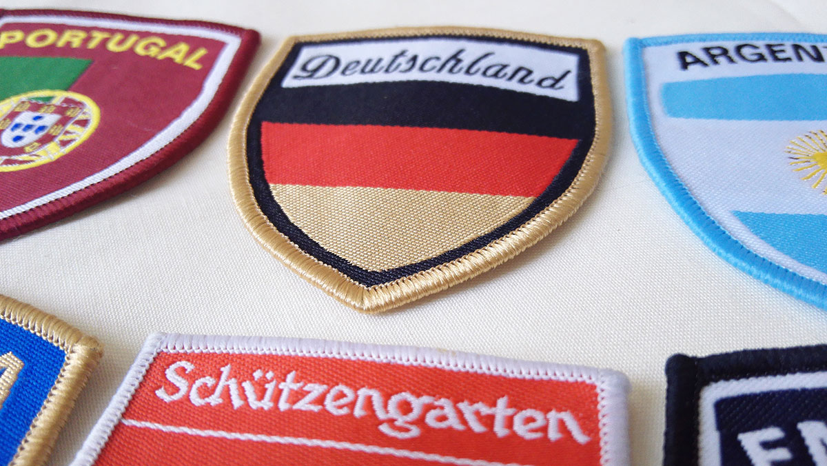 embroidered-patches-for-world-cup-football-teams