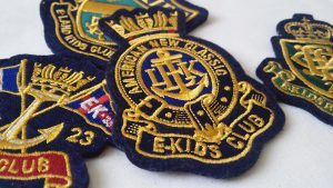 embroidered-patches-with-felt-base