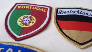 football-team-uniform-embroidered-patches