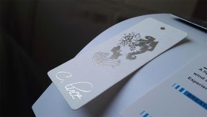 silver-hot-foil-stamping-hand-tag
