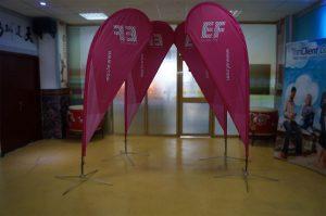 teardrop-flag-for-english-school
