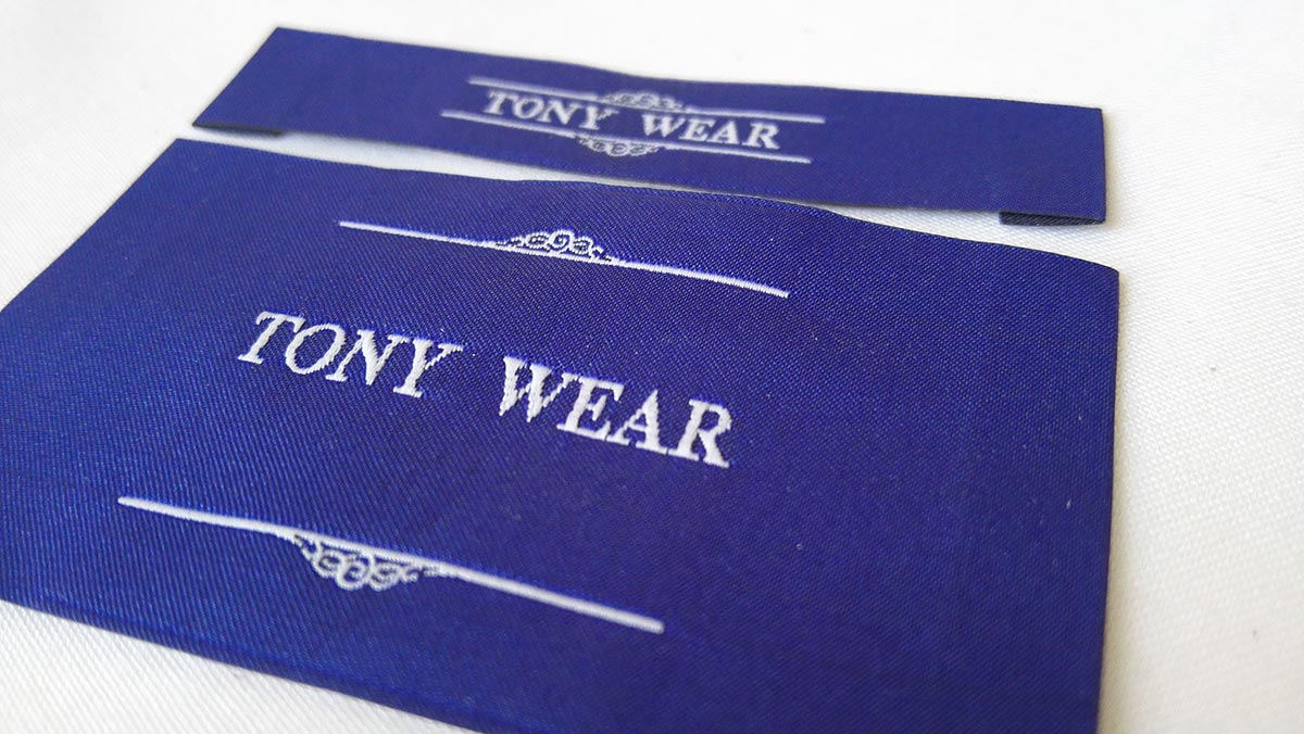 tony-wear-clothing-label-supplier