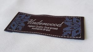 woven-label-with-great-details