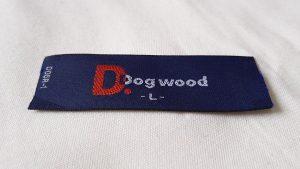 custom-shuttle-woven-label