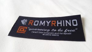 shuttle-woven-garment-label-front
